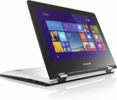 Notebook Lenovo Yoga 300