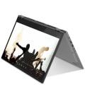 Notebook Lenovo Yoga 530