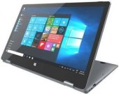 Notebook Umax VisionBook 13Wa Flex UMM200V34