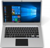 Notebook VisionBook 14Wi-S Umax