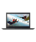 Notenook Lenovo IdeaPad 320