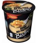 Nudle a těstoviny Bistro Vitana