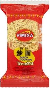 Nudle bezvaječné Guick Cooking Vimixa