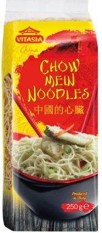 Nudle Chow Mein  Vitasia
