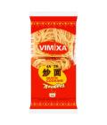 Nudle čínské Vimixa