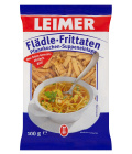 Nudle Leimer