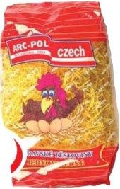 Polévkové nudle moravské Arc-Pol Czech