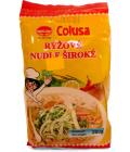 Nudle rýžové instantní Colusa