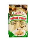 Nudle rýžové Lucka