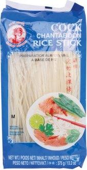 Nudle rýžové široké Cock Brand