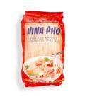 Nudle rýžové Vina Pho