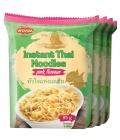 Nudle thajské instantní Vitasia