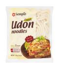 Nudle Udon Sempio