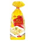Nudle wok Vitasia