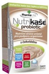 Nutrikaše probiotic Pharma Line