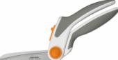 Nůžky na látky Easy Action Fiskars