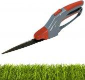 Nůžky na trávník Extol Premium