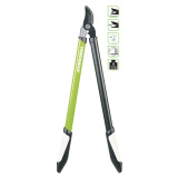 Nůžky na větve Profesional Verdemax
