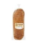 Chléb obilný Cvrčovická Pekárna