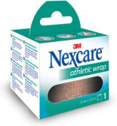 Obinadlo Athletic Wrap Nexcare