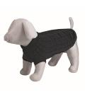 Obleček pro psy Zoofari