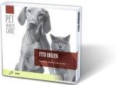 Obojek pro psy a kočky antiparazitní Fyto Pet Health Care