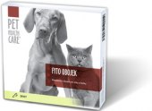 Obojek pro psy a kočky biocidní Pet Health Care