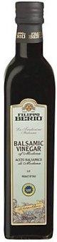 Ocet balsamico Filippo Berio