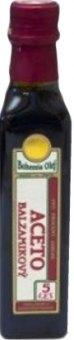 Ocet balsamico Bohemia olej