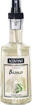 Ocet kvasný vinný Acentino