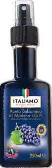 Ocet kvasný vinný Italiamo
