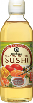 Ocet na sushi Kikkoman