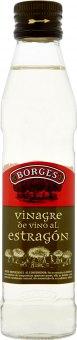 Ocet z bílého  vína Borges