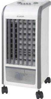 Ochlazovač vzduchu Euromac Coolstar 65