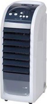 Ochlazovač vzduchu Tarrington House AIC900
