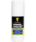 Ochrana na gumové těsnění Rubber stick Coyote