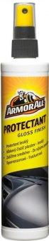 Ochrana plastů Armorall