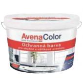 Ochranná barva AvenaColor