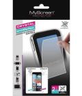 Ochranná fólie na mobilní telefon MyScreen Protector