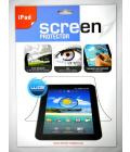 Ochranná fólie na tablet Winner group