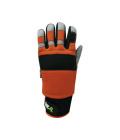 Ochranné rukavice for_q