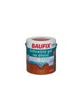 Ochranný gel na dřevo Baufix