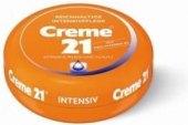 Krém ochranný Creme 21