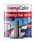 Ochranný lak na kov Avena Color
