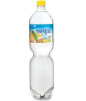 Ochucená voda Albert Quality