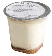 Ochucený jogurt Farma Vlčí Jámy