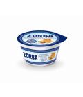 Ochucený jogurt smetanový řecký Zorba
