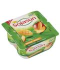 Ochucený jogurt Sojasun