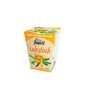 Ochucený jogurt z Rampuše Farma Sokol