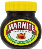 Ochucovací směs Marmite